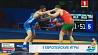 Мураду Гайдарову во Дворце спорта вручили серебро