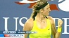 Виктория Азаренко одержала вторую победу на US Open Вікторыя Азаранка другi раз перамагла на US Open Victoria Azarenka enters the 3rd round of US Open