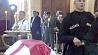 Эдуарда Шеварднадзе похоронили в Тбилиси Эдуарда Шэварднадзэ пахавалі ў Тбілісі