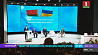II Форум регионов:  Диалог Беларуси и Украины получился многоформатным II Форум рэгіёнаў:  Дыялог Беларусі і Украіны атрымаўся шматфарматным