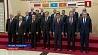 Повестка дня саммита ОДКБ согласована на заседании в Астане Парадак дня саміту АДКБ ўзгоднены на пасяджэнні ў Астане  Agenda of  CSTO summit agreed  meeting in Astana