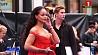 Журнал Forbes назвал певицу Рианну самой богатой исполнительницей в мире Часопіс Forbes назваў спявачку Рыяну  самай багатай выканаўцай у свеце