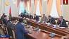 Беларусь и Монголия намерены расширить и активизировать сотрудничество Беларусь і Манголія маюць намер пашырыць і актывізаваць супрацоўніцтва Belarus and Mongolia intend to expand and intensify cooperation