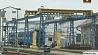 Инспекторы ГАИ будут нести дежурство на железнодорожных переездах  Інспектары ДАІ будуць несці дзяжурства на чыгуначных пераездах