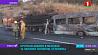 Крупная авария в Мексике: 14 человек погибли Буйная аварыя ў Мексіцы: 14 чалавек загінулі