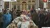 На православном календаре сегодня Деды На праваслаўным календары сёння Дзяды