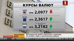 Рынок криптовалют потерял $20 млрд за ночь