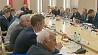 В Беларуси планируется ввести   залоговую систему на тару У Беларусі плануецца ўвесці   закладную сістэму на тару