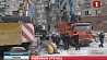 Взрыв в многоэтажке Магнитогорска унес жизни 39 человек Выбух у шматпавярхоўцы Магнітагорска забраў жыцці 39 чалавек