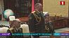 Назначены новый министр обороны и руководитель Генерального штаба У Беларусі змянілася кіраўніцтва ваенных ведамстваў Leadership of military departments changed in Belarus
