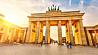 Германия с 15 июня снимает ограничения на поездки в страны ЕС, Шенгенскую зону и Великобританию
