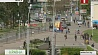 Минск готовится к празднованию 950-летия Мінск рыхтуецца да святкавання 950-годдзя