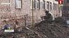 Более тысячи артефактов подняли с земли археологи на территории Верхнего замка в Полоцке Больш за тысячу артэфактаў паднялі з зямлі археолагі на тэрыторыі Верхняга замка ў Полацку