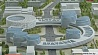 Китайско-белорусский индустриальный парк привлекает новых резидентов Кітайска-беларускі індустрыяльны парк прываблівае новых рэзідэнтаў Chinese-Belarusian Industrial Park attracts new residents