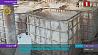 В Молодечненском районе милиция изъяла крупнейшую партию самогонной браги У Маладзечанскім раёне міліцыя канфіскавала найбуйнейшую партыю самагоннай брагі