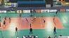 Мужская сборная Беларуси по волейболу уступила эстонцам 1:3 Мужчынская зборная па валейболе саступілі эстонцам 1:3