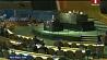 Генеральная ассамблея ООН приняла резолюцию о роли профессионального перевода  Генеральная асамблея ААН прыняла рэзалюцыю аб ролі прафесійнага перакладу  UN resolution on role of professional translation