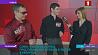 Команда талант-шоу X-Factor завершила прослушивание в Гомеле   Каманда талент-шоу X-Factor завяршыла праслухоўванне ў Гомелі