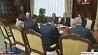 Александр Лукашенко провел встречу с руководством Администрации Президента  Аляксандр Лукашэнка правёў сустрэчу з кіраўніцтвам Адміністрацыі Прэзідэнта  Alexander Lukashenko meets with Presidential Administration managers