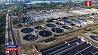 Жителям Украины грозит нехватка питьевой воды Жыхарам Украіны пагражае недахоп пітной вады