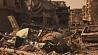 В Сирии разгром террористов завершится в ближайшее время У Сірыі разгром тэрарыстаў завершыцца ў найбліжэйшы час