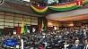 В столице Ганы проходят похороны  экс-генерального секретаря ООН Кофи Аннана  У сталіцы Ганы праходзіць пахаванне  экс-генеральнага сакратара ААН Кофі Анана