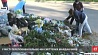 Власти Львова рассматривают возможность эвакуации всех детей из города Улады Львова разглядаюць магчымасць эвакуацыі ўсіх дзяцей з горада