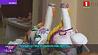 В Логойском районе возрождают традиции белорусского кукольного мастерства У Лагойскім раёне адраджаюць традыцыі беларускага лялечнага майстэрства