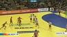Мужская сборная Беларуси по гандболу отправилась в Малориту Мужчынская зборная Беларусі па гандболе адправілася ў Маларыту