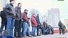В воинских частях Беларуси началась мобилизация У воінскіх часцях Беларусі пачалася мабілізацыя