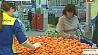 В Беларуси удалось избежать резкого повышения цен на товары У Беларусі атрымалася пазбегнуць рэзкага павышэння цэн  на тавары