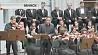 Большая премьера от Белгосфилармонии Вялікая прэм'ера ад Белдзяржфілармоніі Big premiere in Belarusian State Philharmonics