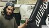 Предполагаемый организатор терактов в Париже ликвидирован Меркаваны арганізатар тэрактаў у Парыжы ліквідаваны