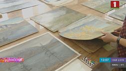 27 работ Бялыницкого-Бирули консервируют для нового музея в Белыничах 27 работ Бялыніцкага-Бірулі кансервуюць для новага музея ў Бялынічах