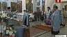 В столице начались мероприятия, связанные с празднованием Дня белорусской письменности У сталіцы пачаліся мерапрыемствы, звязаныя са святкаваннем Дня беларускай пісьменнасці