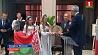 Четвертое почетное консульство Беларуси открылось во Франции Чацвёртае ганаровае консульства Беларусі адкрылася ў Францыі