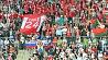 Минск уже побил рекорд Праги 2004 года по посещаемости мирового первенства по хоккею Мінск ужо пабіў рэкорд Прагі 2004 года па наведвальнасці сусветнага першынства па хакеі Minsk hits record of Prague 2004 in terms of attendance of the world hockey cup