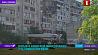 Взрыв в киевской многоэтажке: 2 человека погибли
