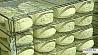 Беларусь может увеличить объемы поставок молочной продукции в Россию Беларусь можа павялічыць аб'ёмы паставак малочнай прадукцыі ў Расію Belarus may increase dairy products supply to Russia by half