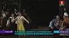 """Телеканал """"Беларусь 3"""" продолжает посвящать эфиры деятелям культуры Тэлеканал """"Беларусь 3"""" працягвае прысвячаць эфіры дзеячам культуры"""