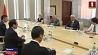 Япония расширит дипломатическое присутствие в Беларуси в 2019 году Японія пашырыць дыпламатычную прысутнасць у Беларусі ў 2019 годзе Japan to expand diplomatic presence in Belarus in 2019