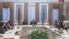 Столица будет развивать статус города, привлекательного для  инвестиций Сталіца будзе развіваць статус горада, прывабнага для  інвестыцый Minsk develop the status of a city attractive for investment