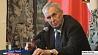 Президент Чехии обвиняет ЕС в поддержке террористов Прэзідэнт Чэхіі вінаваціць ЕС у падтрымцы тэрарыстаў