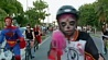 Тысячи жутких зомби атаковали город Ки-Уэст Тысячы жудасных зомбі атакавалі горад Кі-Уэст
