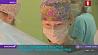 Всего 2 женщины в Беларуси проводят трансплантацию печени Усяго 2 жанчыны ў Беларусі праводзяць трансплантацыю печані