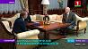 Вопросы стратегической и региональной безопасности обсудили во Дворце Независимости
