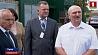 А. Лукашенко: Оршанский инструментальный завод надо восстановить на самом высоком уровне А. Лукашэнка: Аршанскі інструментальны завод трэба аднавіць на самым высокім  узроўні A. Lukashenko: Orsha Tool-Making Plant must be restored at highest level