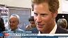 Принц Кембриджский Джордж вряд ли будет спокойным ребенком Прынц Кембрыджскі Джордж ці наўрад будзе спакойным дзіцём