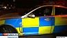 В Британии в городе Бирмингеме 32-летний мужчина ворвался с ножом в мечеть У Брытаніі ў горадзе Бірмінгеме 32-гадовы мужчына ўварваўся з нажом у мячэць