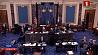 В США сенат смягчает уголовное правосудие У ЗША сенат змякчае крымінальнае правасуддзе